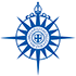Anglican_Communion_logo