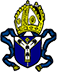 Archbishop_Canterbury_logo