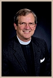 clergy_Jim_Webb