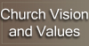 Church Vision and Values small button