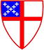 Episcopal_USA_logo