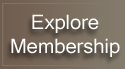 Explore Membership Button