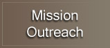 mission outreach large button