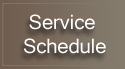 Service Schedule mid Button