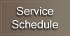 Service Schedule Small Button