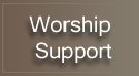 Worship Support mid Button